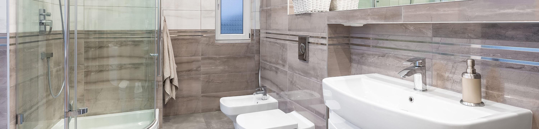 mitterer gmbh hanau moderne heiztechnik und sanit ranlagen sanit r kundendienst. Black Bedroom Furniture Sets. Home Design Ideas