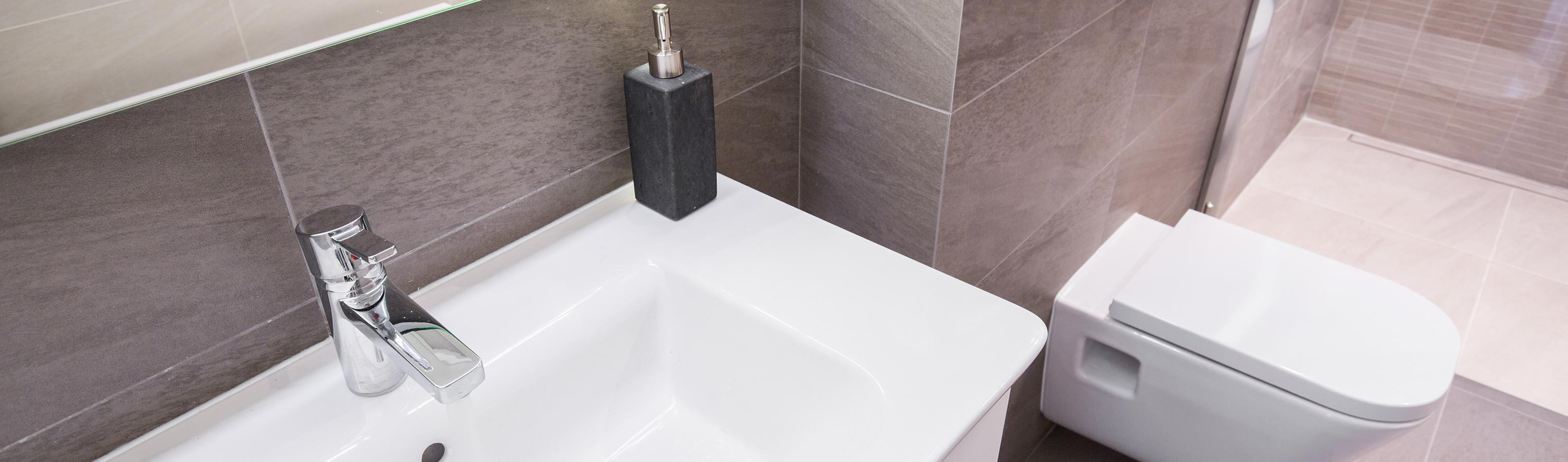 mitterer gmbh hanau moderne heiztechnik und sanit ranlagen. Black Bedroom Furniture Sets. Home Design Ideas